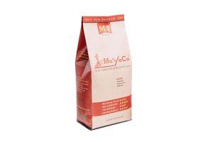 mayaca-coffee-m4-200gr-2021