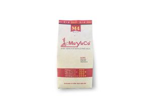 mayaca-coffee-m4-200gr