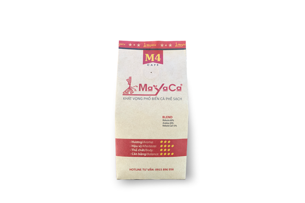 mayaca-coffee-m4-200gr