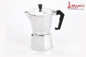 binh-pha-moka-nhom-6-cups-mayacacoffee