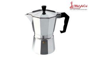 binh-pha-moka-nhom-9-cups-mayacacoffee