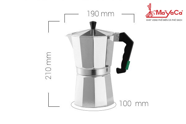dung-tich-binh-pha-moka-nhom-9-cups-mayacacoffee