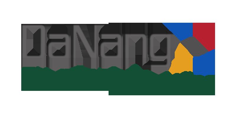 logo-danangz