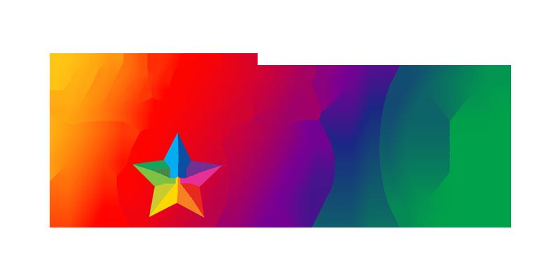 logo-top10danang