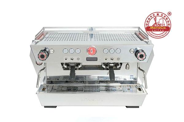 La Marzocco KB90