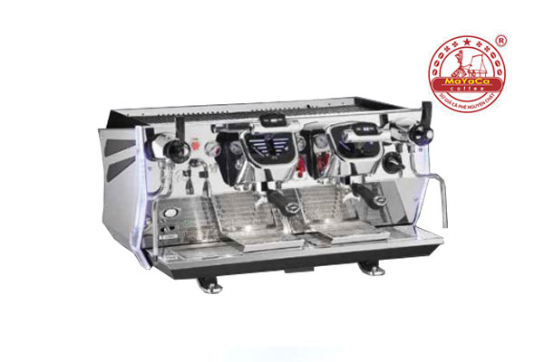 may-pha-cafe-bfc-aviator-lever-multi-boiler
