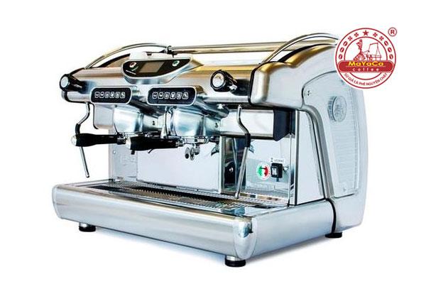 may-pha-cafe-bfc-galileo-2g-14-el-1