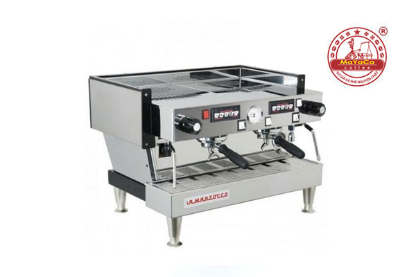 may-pha-cafe-la-marzocco-linea-classic-mp-2g