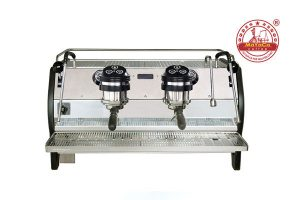 may-pha-cafe-la-marzocco-strada-av-2g