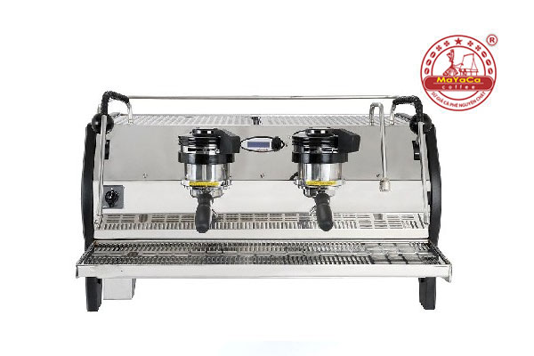 may-pha-cafe-la-marzocco-strada-ep-2g
