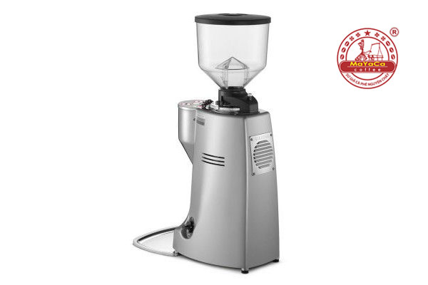may-xay-ca-phe-mazzer-robur-electronic-1