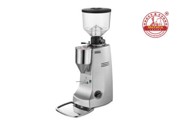 may-xay-ca-phe-mazzer-robur-electronic
