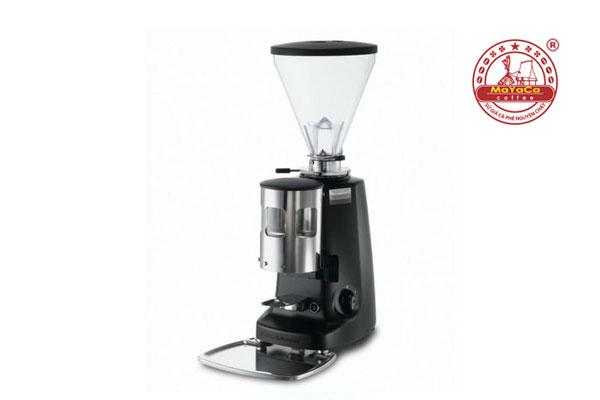 may-xay-cafe-mazzer-super-jolly-manual-1