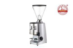 may-xay-cafe-mazzer-super-jolly-manual