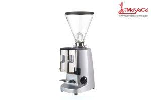 may-xay-cafe-mazzer-super-jolly-manual-mayacacoffee