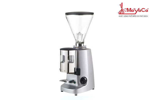 may-xay-cafe-mazzer-super-jolly-manual-mayacacoffee