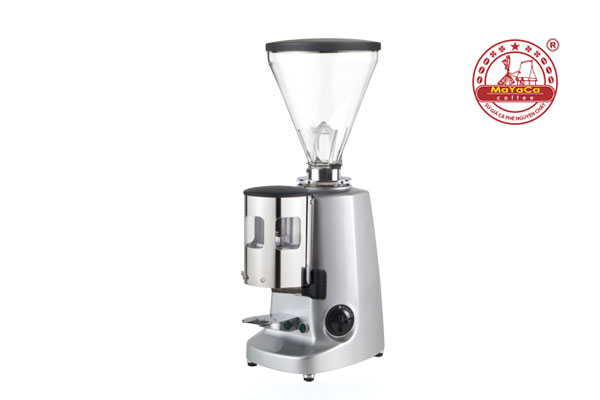 may-xay-cafe-mazzer-super-jolly-manual