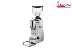 mazzer-robur-electronic-mayacacoffee