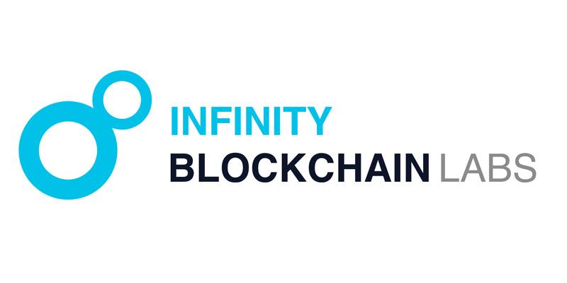 logo-blockchainlabs-asia