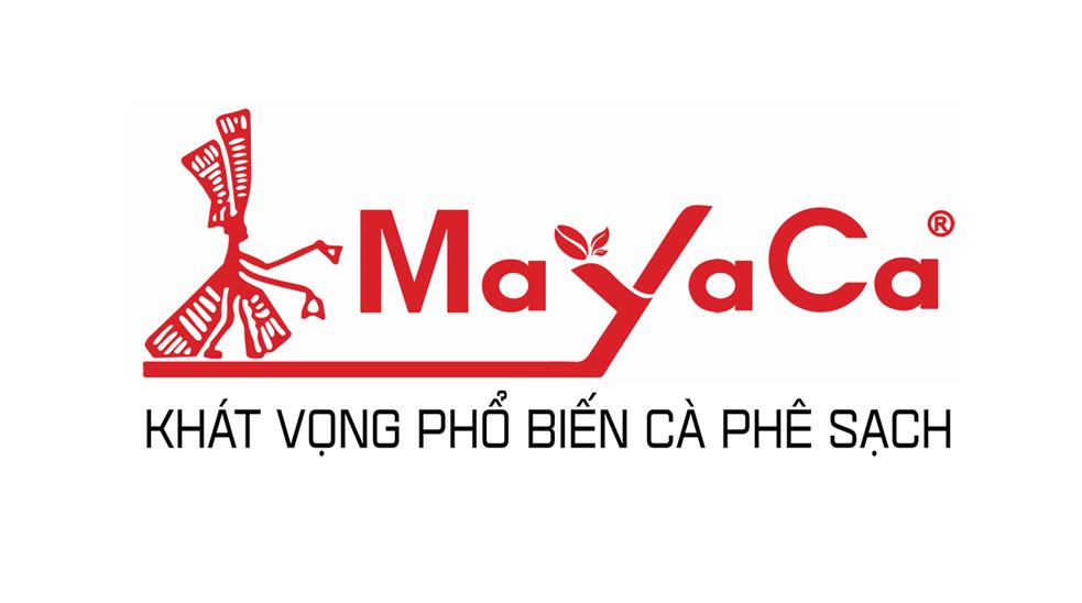 y-nghia-logo-mayaca