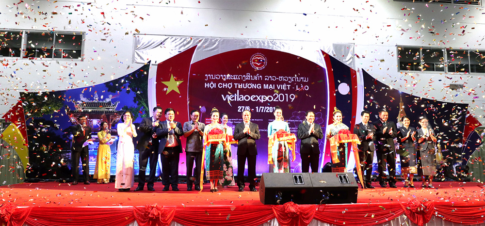 banner-hoi-cho-viet-lao-expo-2019