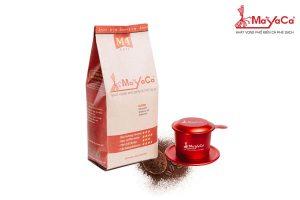 combo-cafe-pha-phin-tai-nha-mayaca-in-home-coffee-mayacacoffee