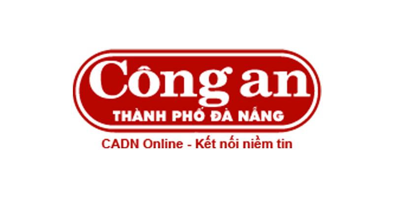 logo-cong-an-tp-da-nang