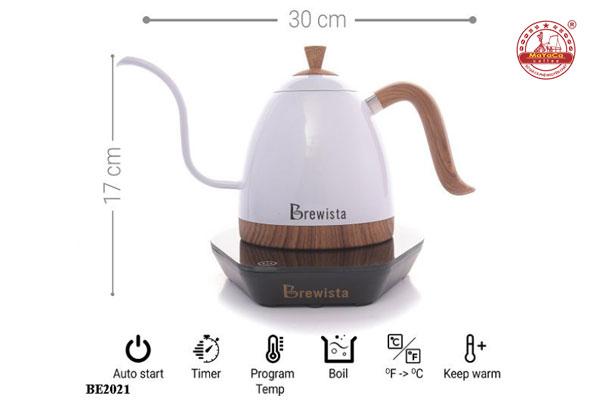 bep-dun-kiem-am-rot-ca-phe-brewista-5