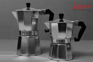 binh-pha-moka-nhom-3-cups-mayacacoffee