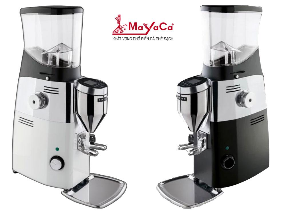 may-xay-ca-phe-mazzer-kold-s-electronic-2