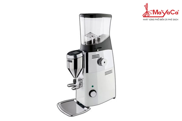 Máy xay cà phê Mazzer Kold S – Electronic