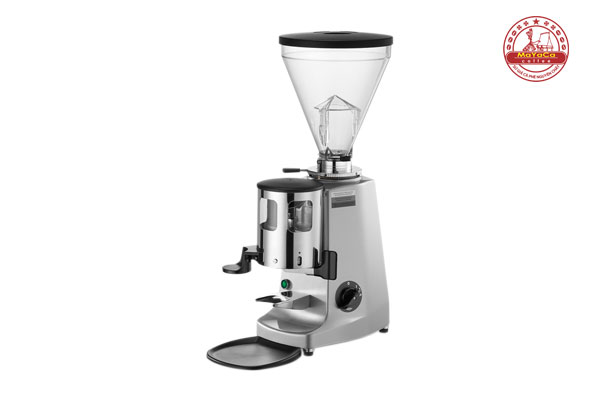 may-xay-ca-phe-mazzer-lux-manual
