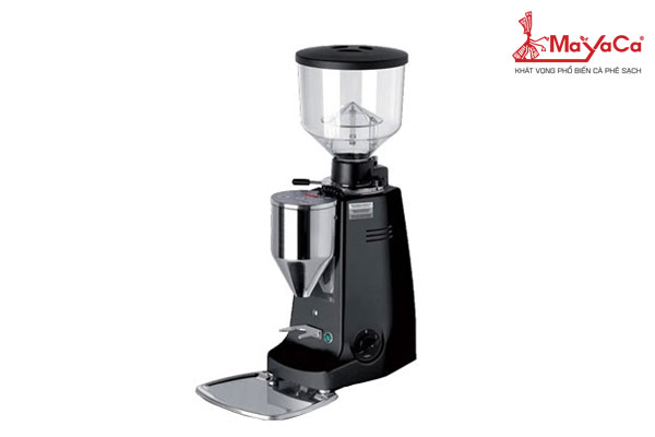 may-xay-ca-phe-mazzer-major-electronic-mayacacoffee