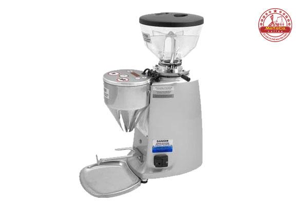 may-xay-ca-phe-mazzer-mini-electric-filter-2