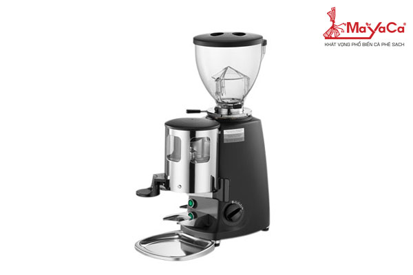 may-xay-ca-phe-mazzer-mini-manual-mayacacoffee
