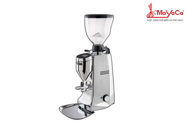 may-xay-ca-phe-mazzer-robur-s-electronic-mayacacoffee
