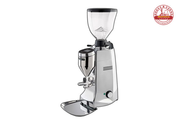 may-xay-ca-phe-mazzer-robur-s-electronic