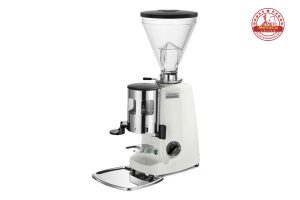 may-xay-ca-phe-mazzer-super-jolly-manual
