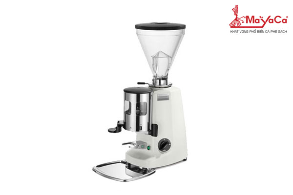 may-xay-ca-phe-mazzer-super-jolly-manual-mayacacoffee