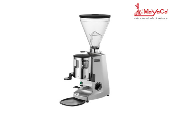 mazzer-lux-manual-mayacacoffee