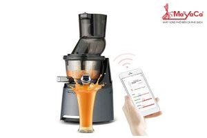 may-ep-trai-cay-kuvings-ns-2026bc-mayacacoffee