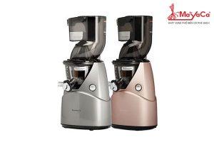 may-ep-trai-cay-kuvings-ns-924cbc2-mayacacoffee