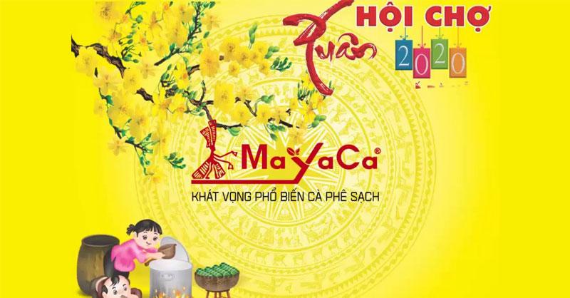 mayaca-han-hanh-dong-tai-tro-hoi-cho-xuan-2020-da-nang