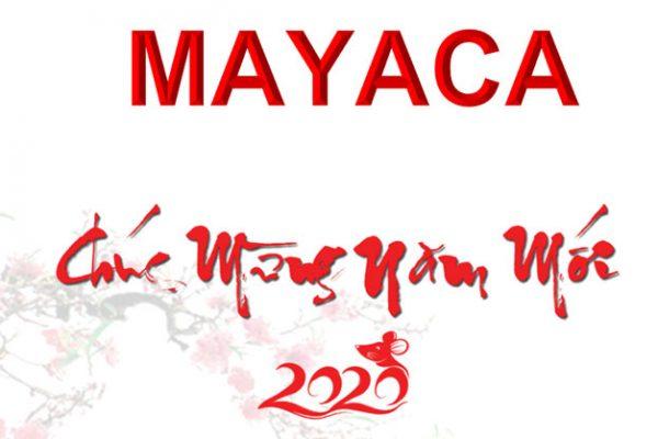 thu-chuc-tet-khach-hang-doi-tac-mayaca