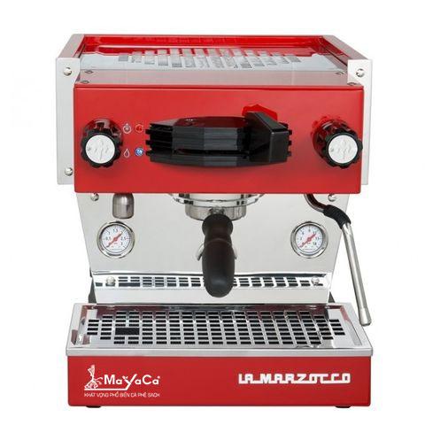 La-Marzocco-Linea-Mini-MP-1G-E-Coffee-Red-mayaca