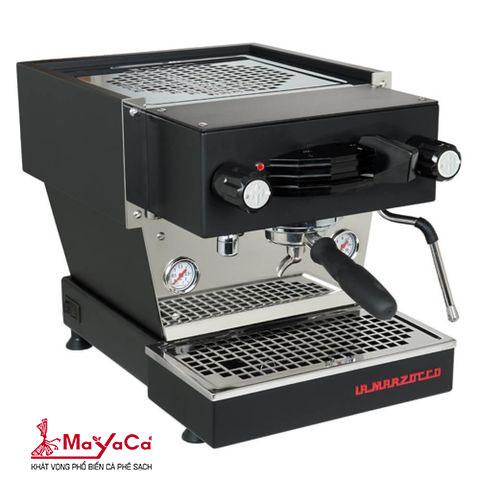 La-Marzocco-Linea-Mini-MP-1G-E-Coffee-baclk-mayaca