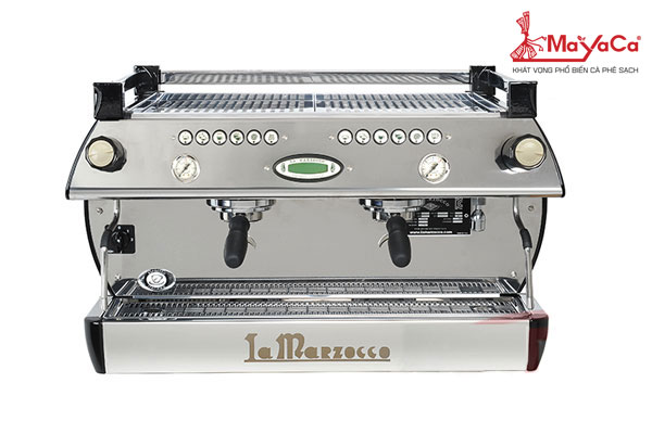 La Marzocco GB5 AV