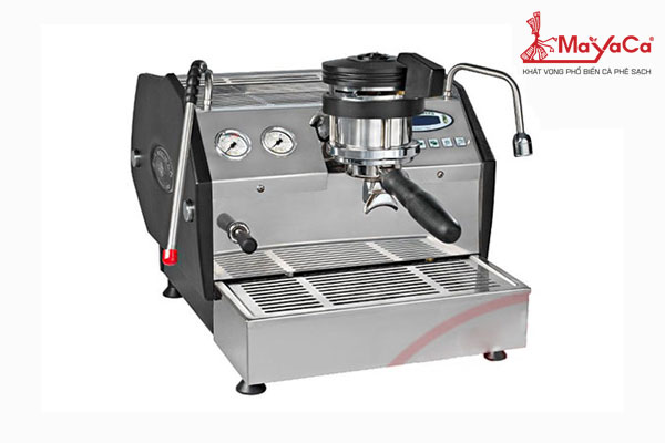 La Marzocco GS3 MP/1G