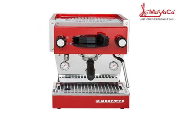may-pha-ca-phe-la-marzocco-linea-mini-mayacacoffee