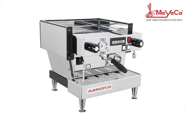 may-pha-cafe-la-marzocco-classic-linea-1gav-mayacacoffee